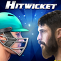 Hitwicket - Cricket Strategy Game 3.0.53