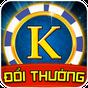 King88 – Game bài đổi thưởng 3.0.2 APK