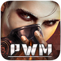 Project War Mobile - online shooter action game 829