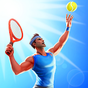 Tennis Clash: Free Sports Game 1.17.1