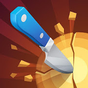 Hitty Knife 1.0.5