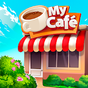 Coffee Shop: Cafe Business Sim 2019.10.1