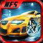 Need 4 Fast Racing-Car X speed  APK