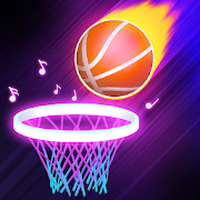 Dunk n Beat icon