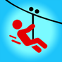 Zipline Valley - Puzzle game di fisica 1.5.8