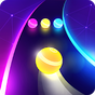 Dancing Road: Colour Ball Run! 1.5.0