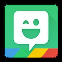 Bitmoji icon
