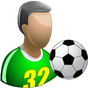 Live Football TV : Live Score TV & Football TV  APK