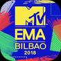 MTV EMA  APK