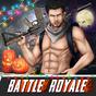 ScarFall: royale savaşı 1.5 Halloween Diwali
