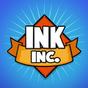 Ink Inc. 0.3.1