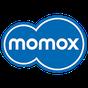 momox - Livres,CD,DVD à vendre 3.5.1
