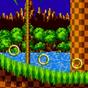Sonic 3 & Knuckles - Guia e Emulador do MD 100