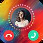 Cool Call 1.0.2