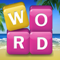 Word Stacks Puzzle - Connect the Stack Word Game  APK