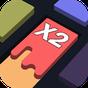 X2 Blocks - Merge Puzzle 1.2.0