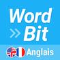 WordBit Anglais (mémorisation automatique ) 0.3.0
