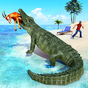 Animal Attack Simulator 2019-Wild Hunting Games 1.0.7