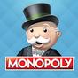Monopoly 1.1.0