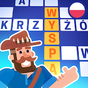 Wyspy Krzyżówek - krzyżówki po polsku 1.0.2