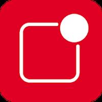 Ekranı Kilitle ve Bildirimler iOS 13 Simgesi