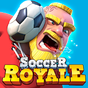 Soccer Royale 1.1.28