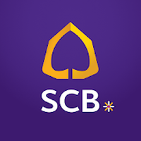 SCB EASY Icon