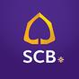 SCB EASY 3.23.1