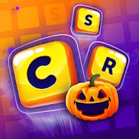Иконка CodyCross - Crossword