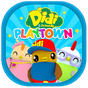 Didi & Friends Playtown 1.0.5