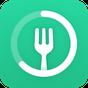 Aplikacja do Postu - Monitor Głodówki Zero-Cal