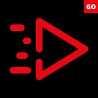 Cineplay GO icon