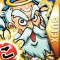 コトダマン ‐ 共闘ことばRPG 1.0.2