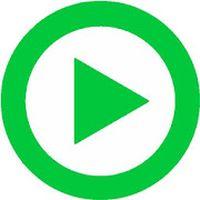 스마일티비-티비다시보기무료어플의 apk 아이콘