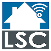 LSC Smart Connect icon