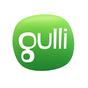 Gulli – l'appli des enfants 2.9.1