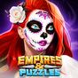 Empires & Puzzles: RPG Quest 25.1.1