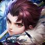 Yong Heroes 1.1.7.005