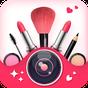 Beautify Me Makeup Camera  : Beauty Camera 1.4
