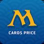 Magic Cards Price 3.11