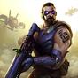 Evolution 2: Battle for Utopia. Shooter y RPG 0.416.62718