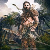 Icono de Survival Island: EVO – Survivor building home
