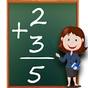 Jeu d'apprentissage des mathématiques - 2019 1.0.6
