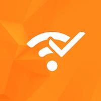 Ziggo Wifi Assistant icon