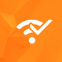 Ziggo Wifi Assistant 1.2
