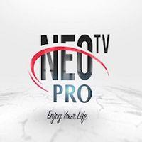 Icône apk NeoTv Pro