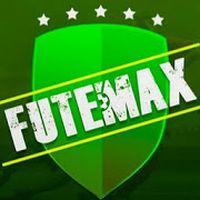 Icône apk Futemax - Futebol Ao Vivo