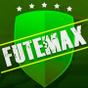 Futemax - Futebol Ao Vivo  APK