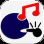 Whistle & Find - Phone Finder 4.0.2