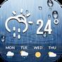 Prognoza meteo - Radar vremii - Vremea în direct 1.0.8